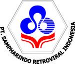 Lowongan PT Sampharindo Retroviral Indonesia - Semarang