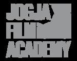 Lowongan Akademi Film Yogyakarta