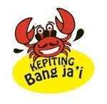 Lowongan Kepiting Bang Ja'i