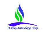 Lowongan PT. Kanaya Azzhira Wijaya Energi