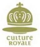 Lowongan PT CultureRoyale Indonesia