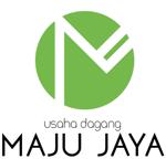Lowongan UD Maju Jaya (Jember)
