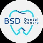 Lowongan BSD Dental Centre