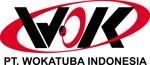 Lowongan PT WOKATUBA INDONESIA