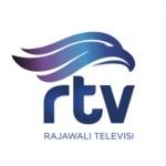 Lowongan Rajawali Televisi