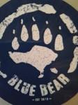 Lowongan PT Beruang Biru