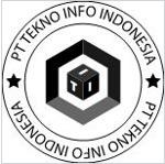 Lowongan PT. Tekno Info Indonesia