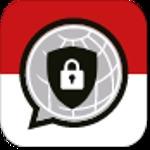 Lowongan PT Ice Messenger Indonesia