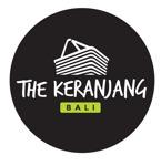Lowongan The Keranjang Bali