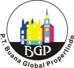 Lowongan PT Buana Global Propertindo