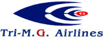 Lowongan PT Tri MG Intra Asia Airlines