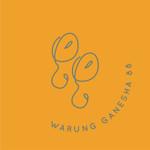 Lowongan Warung Ganesha 88