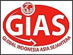 Lowongan PT Global Indonesia Asia Sejahtera