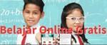 Lowongan PT Mahoni Edukasi Digital