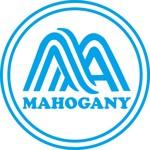 Lowongan PT Mahogany Annaris Nusantara (Medan)