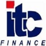 Lowongan PT Internusa Tribuana Citra Multi Finance