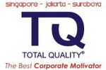 Lowongan PT Total Quality Indonesia