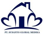Lowongan PT. SUSANTO GLOBAL MEDIKA