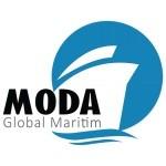 Lowongan PT Moda Global Maritim