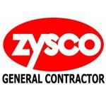 Lowongan PT ZYSCO INTERNASIONAL