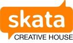 Lowongan SKATA Creative Boutique