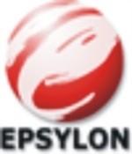 Lowongan PT Epsylon Citra Informatika