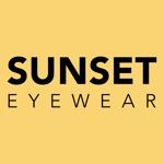 Lowongan Sunset Eyewear