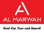 Lowongan AL MARWAH Tour-Trans-Umroh