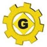Lowongan PT Gunanusa Utama Fabricators