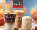 Lowongan Dari Rasa, Milk & Coffee