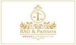 Lowongan Raden Ariya Geizia & Partners