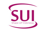 img-Shape-Up Indonesia