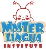 Lowongan Master Lingua Institute