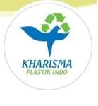Lowongan PT. Kharisma Plastik Indo