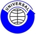 Lowongan PT Universal