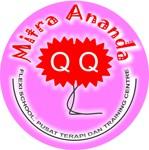 Lowongan QQ Mitra Ananda