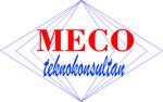 Lowongan PT Meco Teknokonsultan Sinergi