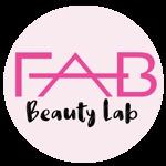 Lowongan FAB beauty lab