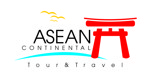Lowongan Asean Continental Tour and Travel