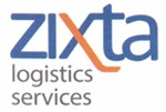 Lowongan PT Zixta Logistics Services