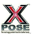 Lowongan Xpose Protein
