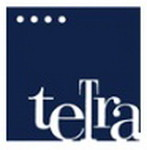 Lowongan PT Tetra