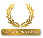 Lowongan CV Saesar Pratama