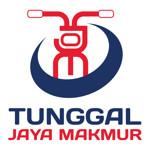 Lowongan CV Tunggal Jaya Makmur