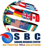 Lowongan SBC