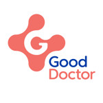 Lowongan PT Good Doctor Technology Indonesia