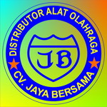 Lowongan CV Jaya Bersama (Semarang)