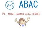 Lowongan PT Asumi Bahasa Asia Center