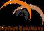 Lowongan PT Myfast Solution