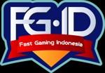 Lowongan Fast Gaming Indonesia